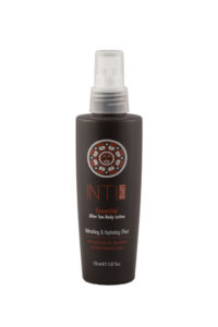 INIT sun - Essential After Sun Body Lotion